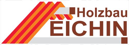 Holzbau Eichin GmbH