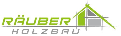 Räuber Holzbau GmbH
