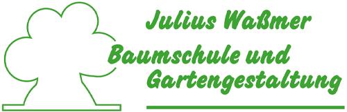 Julius Waßmer