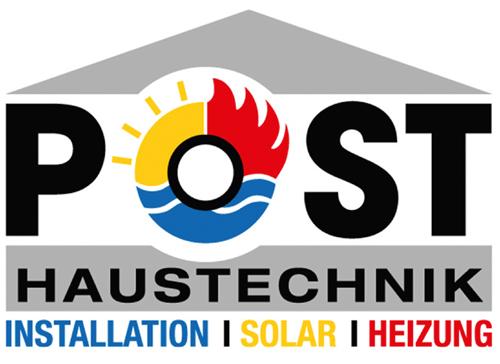 Post Haustechnik