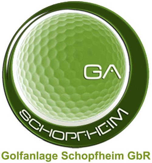 Golfanlage Schopfheim GbR
