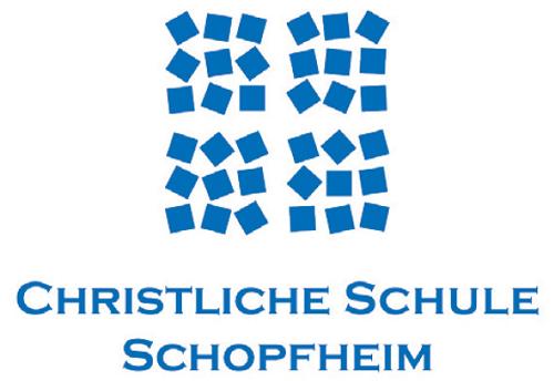 Christliche Schule Schopfheim