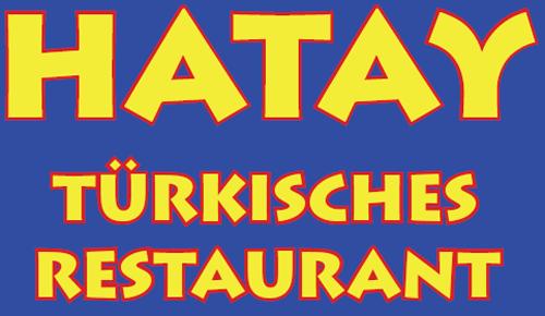 Hatay - Grill