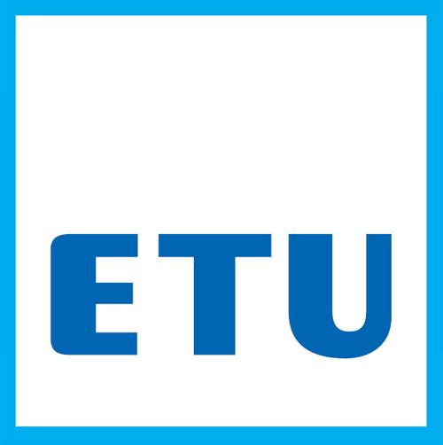 ETU GmbH