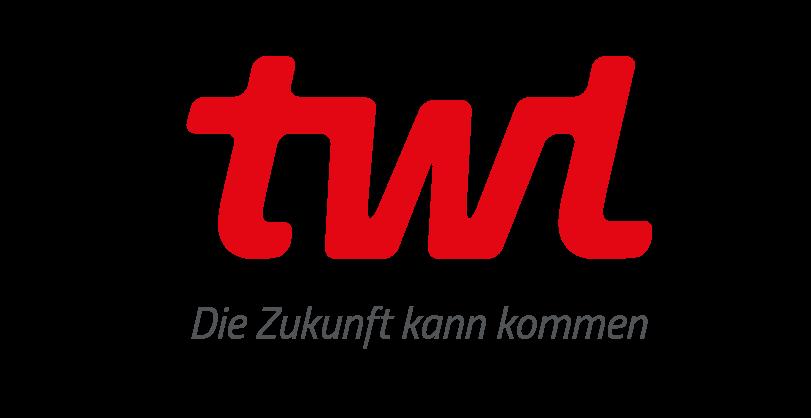 Technische Werke Ludwigshafen am Rhein AG