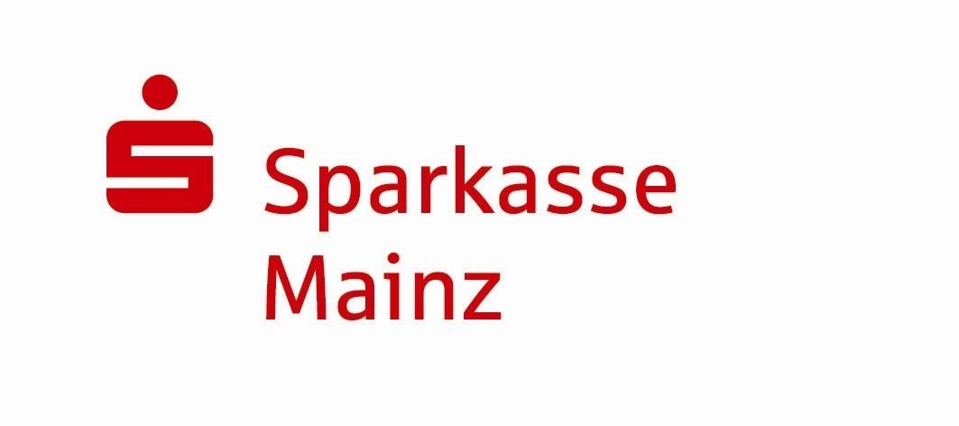 Bankkaufmann (m/w/d)