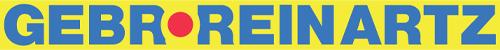 Gebrüder Reinartz GmbH