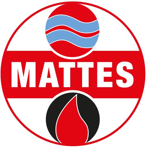 Haustechnik Herbert Mattes KG