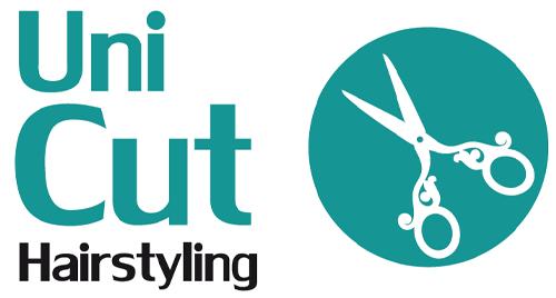 Uni Cut Hairstyling
