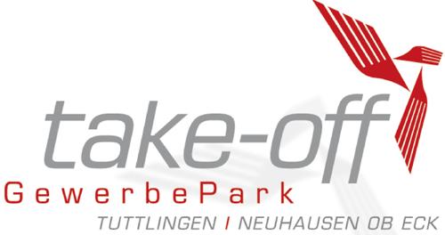 take-off GewerbePark