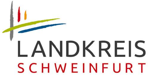 Abfallwirtschaftszentrum Rothmühle