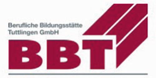 BBT - Berufliche Bildungsstätte