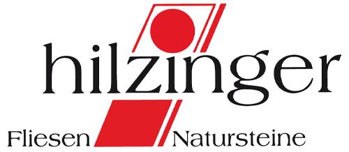Hilzinger GmbH & Co. KG