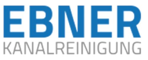 Helmut Ebner GmbH