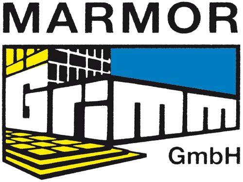Marmor Grimm GmbH
