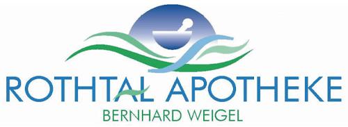 Rothtal - Apotheke