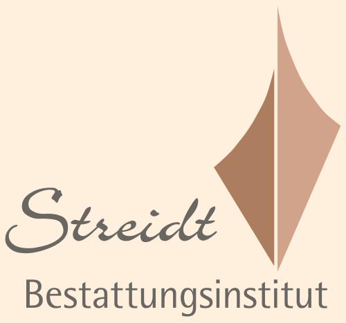 Bestattungsinstitut Streidt GmbH