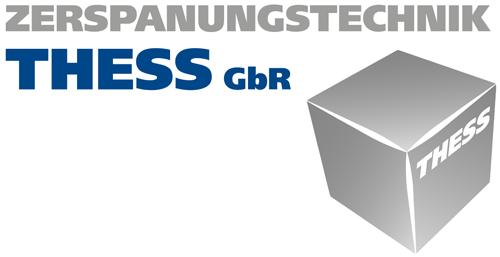 Thess Zerspanungstechnik GbR