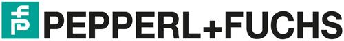 Pepperl + Fuchs Drehgeber GmbH