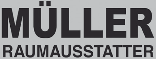 Adolf Müller