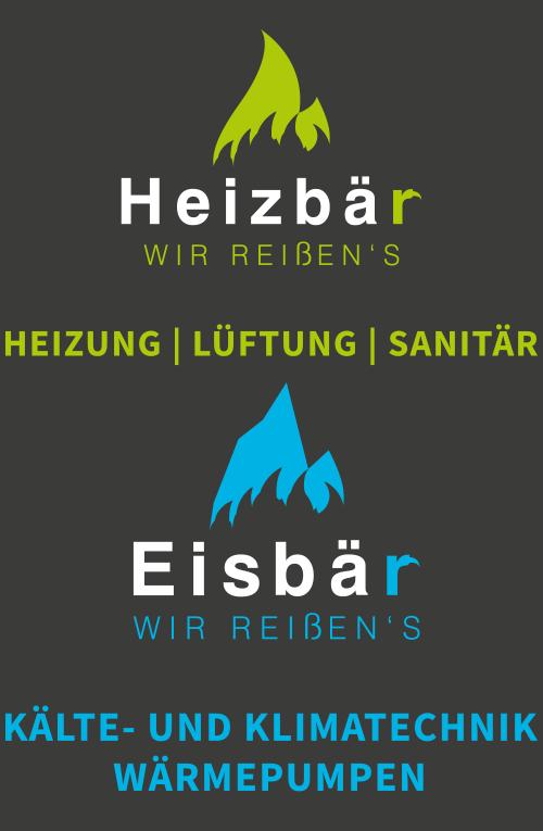 Heizbär & Eisbär GmbH