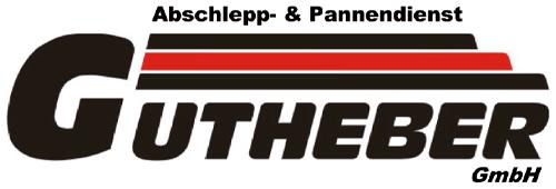 Gutheber GmbH