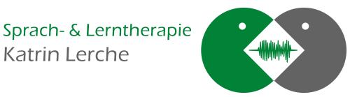 Sprach- und Lerntherapie