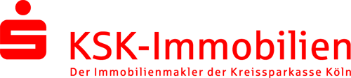 KSK-Immobilien vermittelt fünf Eigentumswohnungen in Alfter-Gielsdorf
