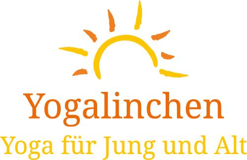 Halina Hüchendorf