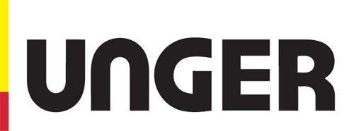 UNGER Holding OHG