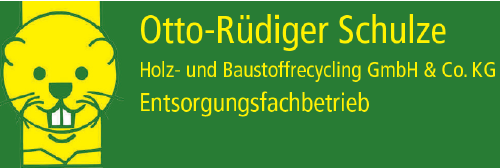 Holz- und Baustoffrecycling GmbH & Co. KG