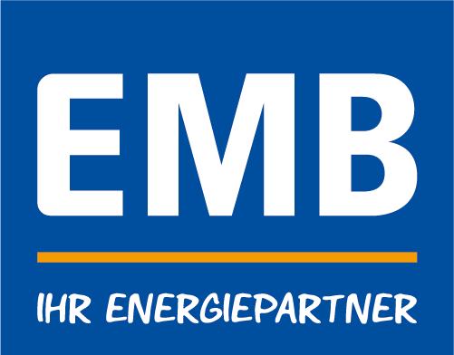 EMB Erdgas