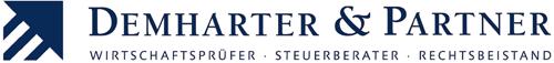 Demharter & Partner