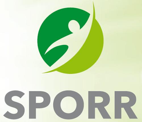 Elvira Sporr