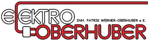 Elektro Oberhuber e.K.