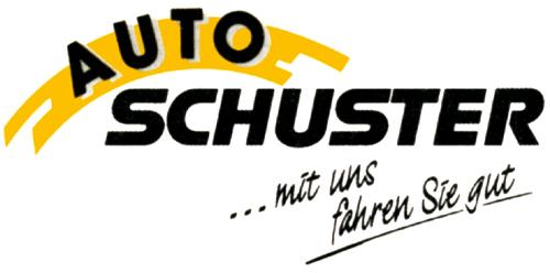 Auto Schuster eK