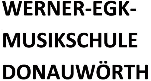 Werner-EGK-Musikschule