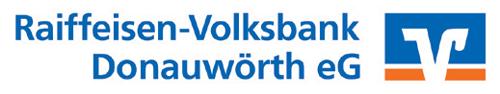 Raiffeisen-Volksbank