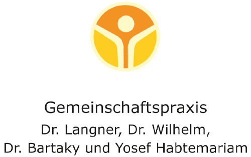 Dr. Langner + Kollegen