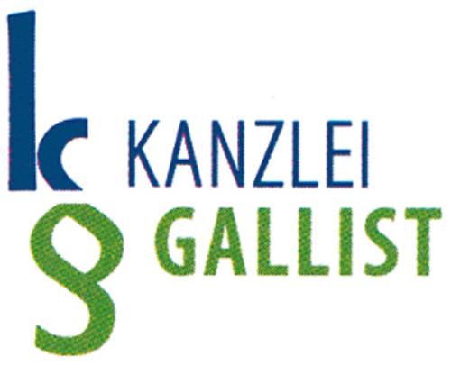 Kanzlei Gallist