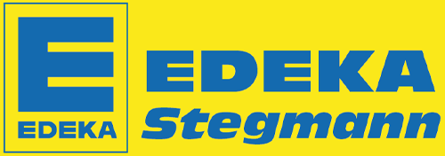 EDEKA Stegmann