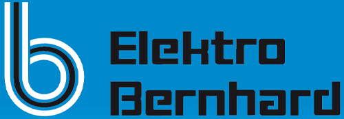 Elektro Bernhard