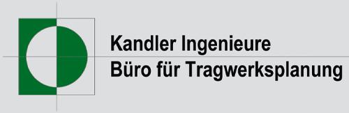 Ing.-Büro Peter Kandler