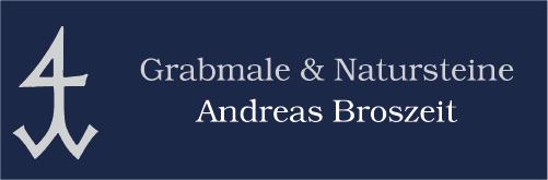 Grabmale & Natursteine