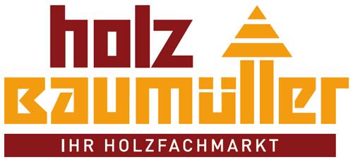 Holz Baumüller GmbH