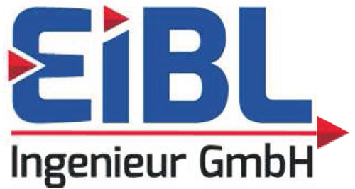 Eibl Ingenieur GmbH