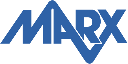 Marx Ofenbau GmbH