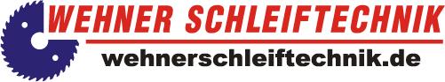 Wehner Schleiftechnik