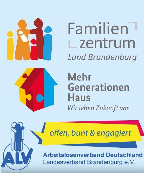 Arbeitslosenverband  Deutschland