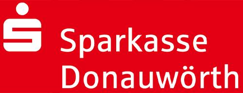 Sparkasse Donauwörth